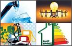 به-پیشنهاد-کارشناسان-سابا-مردم-بایداصلاح-الگوی-مصرف-انرژی-راازخانه-های-خودآغازکنند