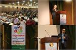 اعضای-سازمان-نظام-مهندسی-ساختمان-استان-گیلان-با-مباحث-بهینه-سازی-مصرف-انرژی-آشنا-شدند